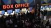 Schimbări în Box Office! Filmul care a încasat 90 de milioane de dolari în doar cinci zile de la lansare