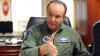 Îngrijorare la NATO! Rusia ar putea trimite trupe în regiunea transnistreană