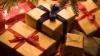 Bucurie în ajun de Crăciun: Jucătorii lui Arsenal Londra au oferit cadouri copiilor nevoiaşi