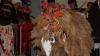Atmosferă de Crăciun la Briceni. Ce tradiţii unice se practică în satul Coteala