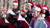Sărbătorită de toţi, dar cu tradiţii diverse. Cum serbează Naşterea Domnului alte popoare