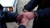 Poliţia are un suspect în cazul crimei oribile de la Rezina. Bănuitul şi-a recunoscut vina