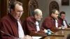 Avem PARLAMENT! Curtea Constituţională a VALIDAT scrutinul din 30 noiembrie
