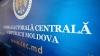 CEC urmează să prezinte Curţii Constituţionale raportul privind parlamentarele din 30 noiembrie