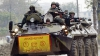 Operaţiune specială, încheiată în Cecenia. Care este bilanţul victimelor