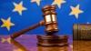 Un nou dosar pentru Moldova la CEDO. De ce s-au plâns la Curte doi cetăţeni din stânga Nistrului