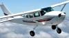 Un alt avion prăbuşit în mare. Autorităţile autraliene au demarat căutările
