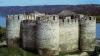 Cetatea Soroca, aşa cum nu ai mai văzut-o! Fotografii IMPRESIONANTE