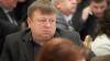 ''Trebuie să o ia la moacă bine, bine''. Reacția lui Mihai Cârlig la acuzațiile aduse de edilul capitalei (VIDEO)