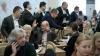 Consilierii municipali vor încerca să dea Chişinăului un buget. DETALII din proiect