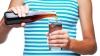 E riscant să consumăm băuturi din anumite tipuri de ambalaje. Care sunt acestea