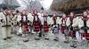 """Sărbătoare la Complexul Etno-Cultural """"Vatra"""". Vizitatorii vor avea parte de multe surprize"""