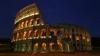 A fost desemnat directorul Colosseumului din Roma. Amfiteatrul va găzdui concerte și spectacole frecvente