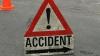MAI a decis! Accidentele rutiere minore nu vor mai fi documentate de polițiști