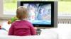 """Cine și cum ar trebui să-i apere pe copii de pericolul de la televizor, duminică la """"Moldova, ţară de minune"""""""