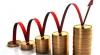 Ce trebuie să facă Moldova pentru asigurarea creșterii economice. Recomandările experţilor FMI
