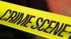 CRIMĂ ORIBILĂ. Un bărbat din Briceni, omorât cu deosebită cruzime de angajații săi