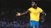 Distracţie pentru Pele! Legenda vie a fotbalului mondial a jucat în celebrul simulator FIFA