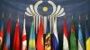 Rada Supremă de la Kiev va examina posibilitatea retragerii Ucrainei din CSI