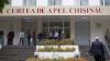 Curtea de Apel a reconfirmat că femeia reţinută în dosarul ANTIFA va rămâne în arest