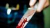 CAZ CUTREMURĂTOR: Opt copii au fost înjunghiaţi mortal într-o casă