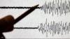 CUTREMUR în zona Vrancea. Seismul a fost de peste 3 grade pe scara Richter