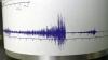 CUTREMUR în zona Vrancea! Seismul a avut magnitudinea de peste 4 grade Richter