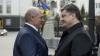 ''Nu e joacă, facem totul în 24 de ore''. Ce promisiune i-a făcut Lukaşenko preşedintelui Ucrainei