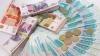 Rusia aruncă masiv dolari pe piaţă pentru a salva rubla! Care sunt cele mai afectate sectoare ale economiei