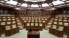 Preşedintele CEC anunţă când îşi vor primi legitimaţiile noii deputaţi