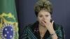 Motivul pentru care președintele Braziliei a plâns în timpul unei ceremonii
