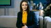Reporterul Publika TV Maria Dimineţ: Sărbătorile de iarnă sunt o perioadă a marilor schimbări