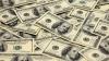 Dolarul a atins un nou record pe piața din Moldova. Cursul stabilit de BNM