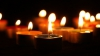 Rugăciune de comemorare şi coroane de flori pentru victimele tsunami-ului din Indonezia şi Thailanda