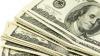 Un nou RECORD ISTORIC pentru dolarul american. Ce curs valutar a stabilit BNM