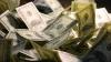 Raport BNM: Câţi bani au trimis moldovenii acasă în lunile iulie-septembrie ale anului 2014