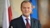 Fostul premier al Poloniei Donald Tusk îşi începe mandatul de preşedinte al Consiliului European