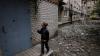 UNICEF bate alarma: Circa două milioane de copii sunt afectaţi de criza din Ucraina