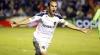 Cadou pentru Donovan: Los Angeles Galaxy a învins în Major Soccer League