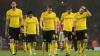 Dezamăgire pentru fanii Borussia! Echipa a pierdut opt meciuri din campionat