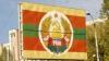 ONG: Apărătorii drepturilor omului din regiunea transnistreană sunt ameninţaţi verbal şi fizic