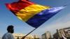 Felicitări, România! Ţara vecină marchează astăzi Ziua Naţională