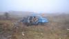 Accident GRAV lângă Bălţi. Un şofer a murit, iar două persoane au ajuns la spital (VIDEO)