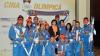 Veste bună pentru sportivii moldoveni care vor participa la Jocurile Olimpice din 2016