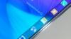 Samsung Galaxy S6 va avea ecranul curbat şi cel mai nou sistem de operare de la Google