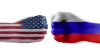Rusia AMENINŢĂ SUA şi acuză Washingtonul că distruge cooperarea bilaterală