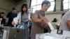 Susţinere masivă pentru coaliţia de la guvernare în Japonia