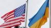 Barack Obama a semnat o lege privind sprijinirea Ucrainei. Ce conţine documentul