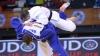 Speranțe mari pentru Olimpiada de la Rio! Forul național de judo este în căutarea viitorilor campioni