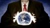 Cum va fi coaliţia de guvernare? RĂSPUNSUL UIMITOR al astrologilor (VIDEO)